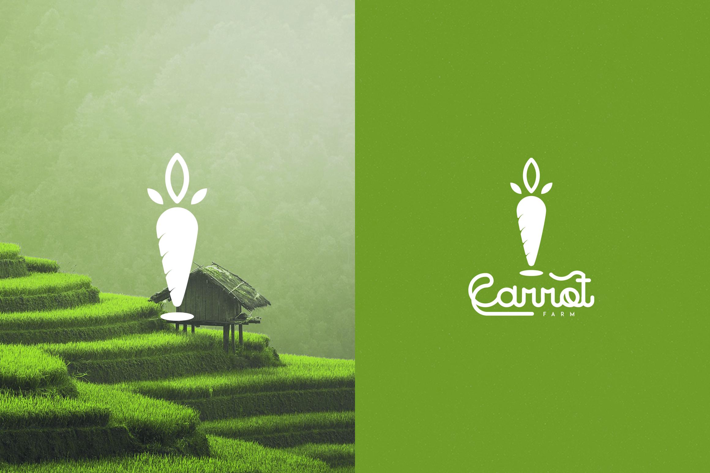 Godlike font + Logo Templates example image 16