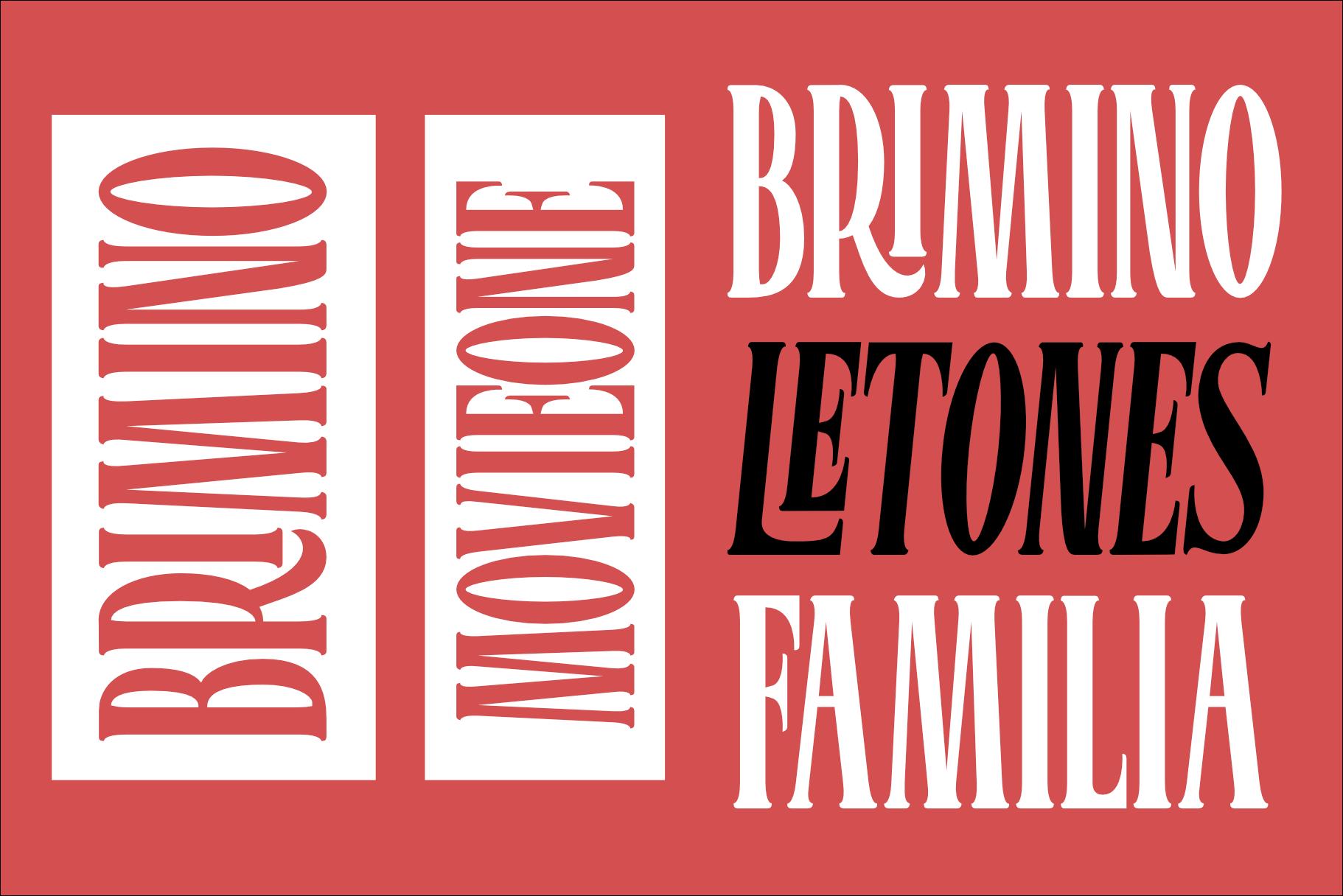 BROMTONE example image 3