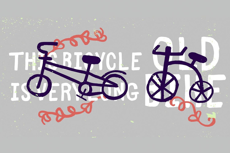 BikePark Two example image 4