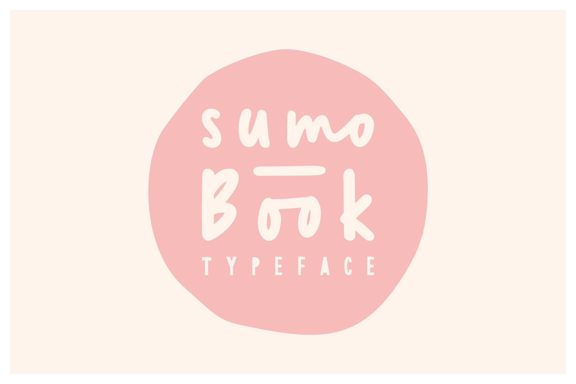 Sumo Book example image 1