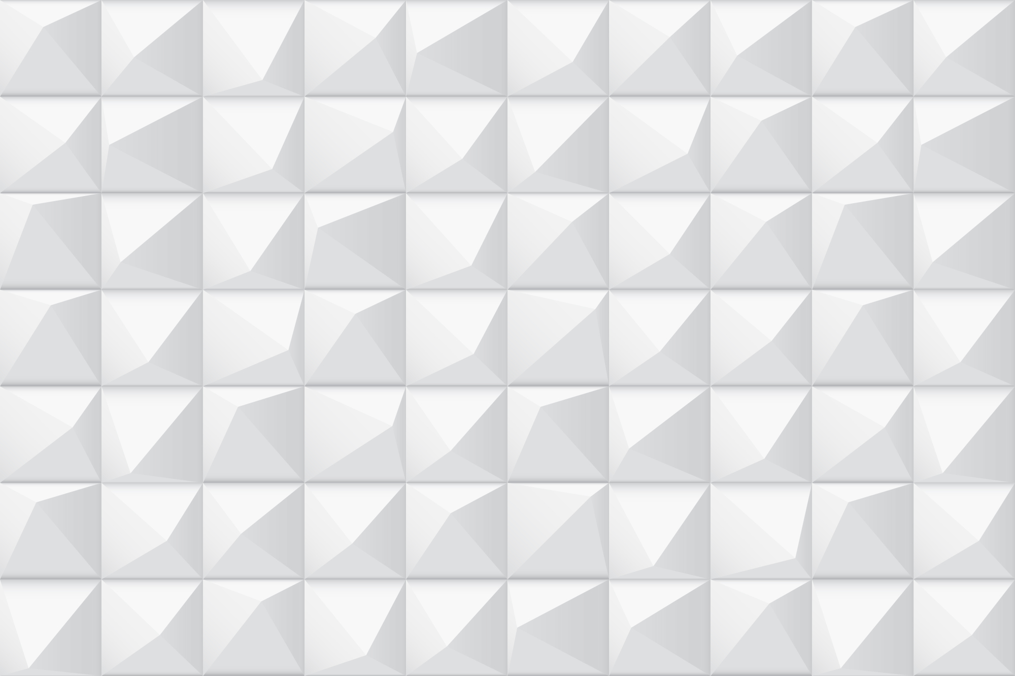 White and gray texture. Seamless. example image 1