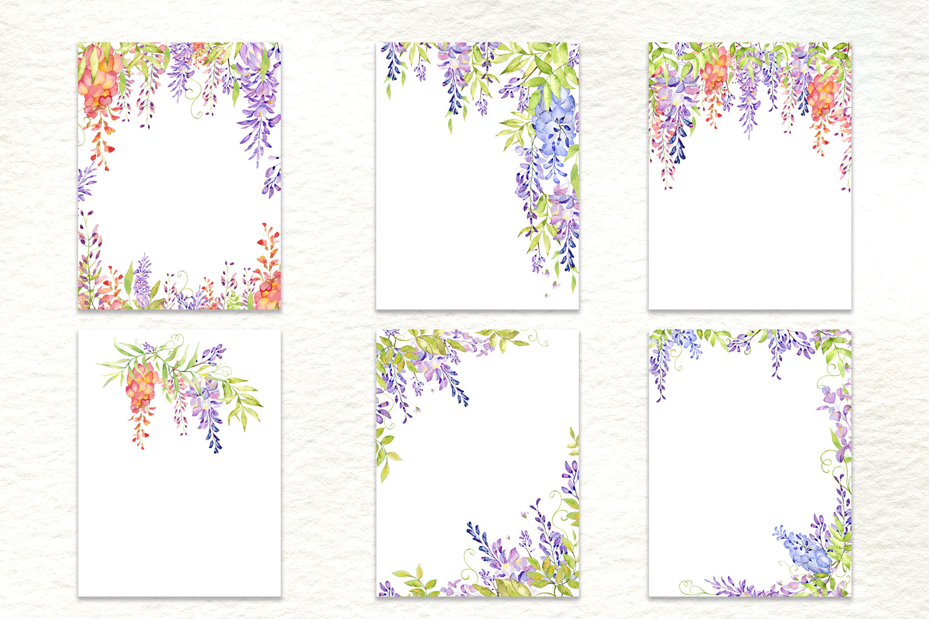 Wisteria Lane example image 9