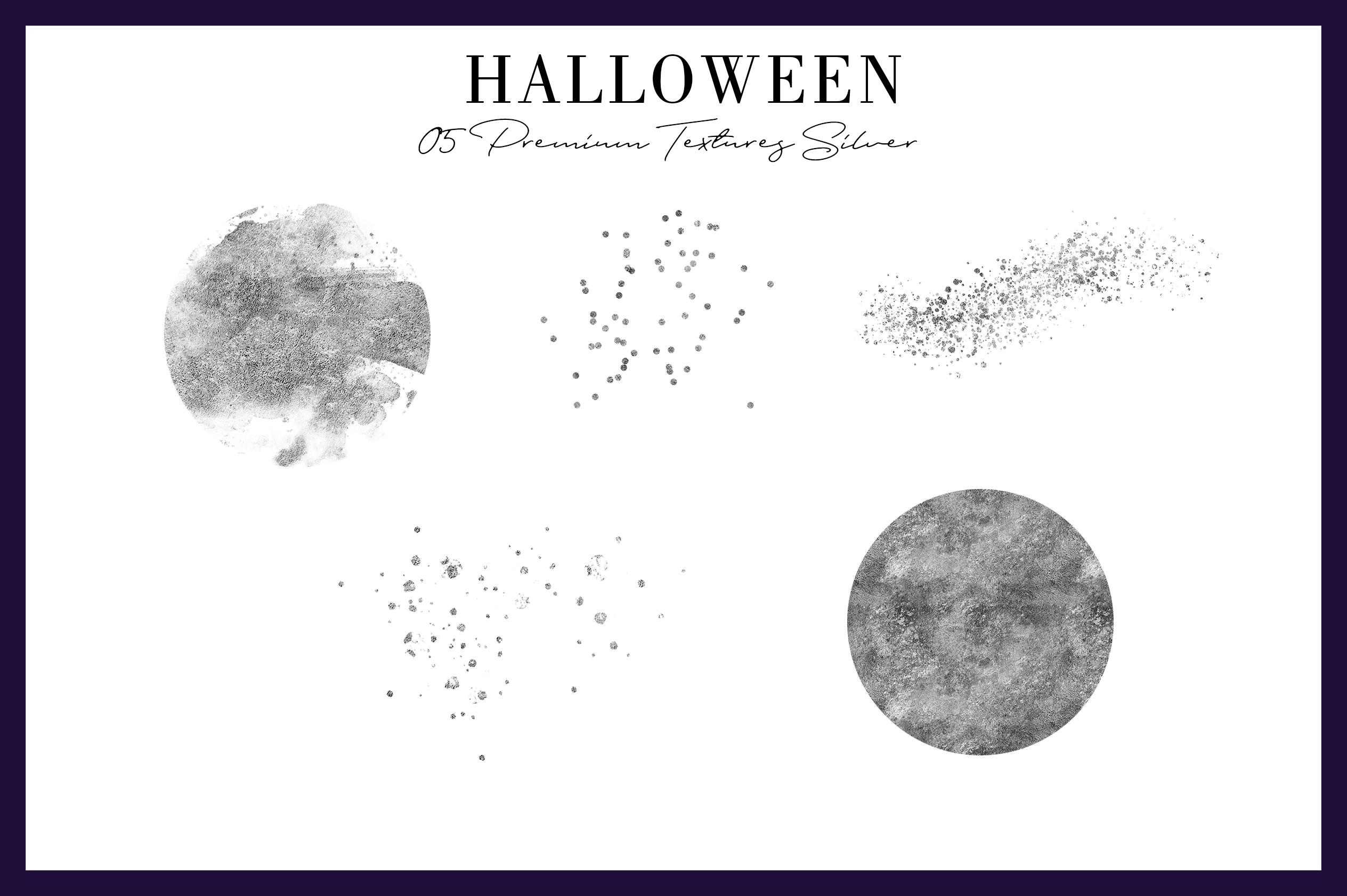 Halloween example image 5
