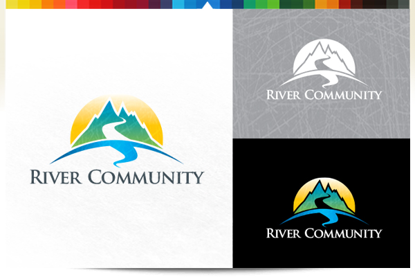 River Community example image 2