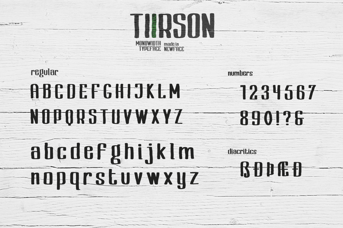 Tiirson example image 5
