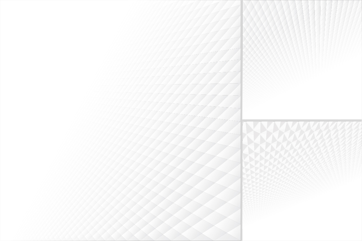White Abstract Backgrounds. example image 2