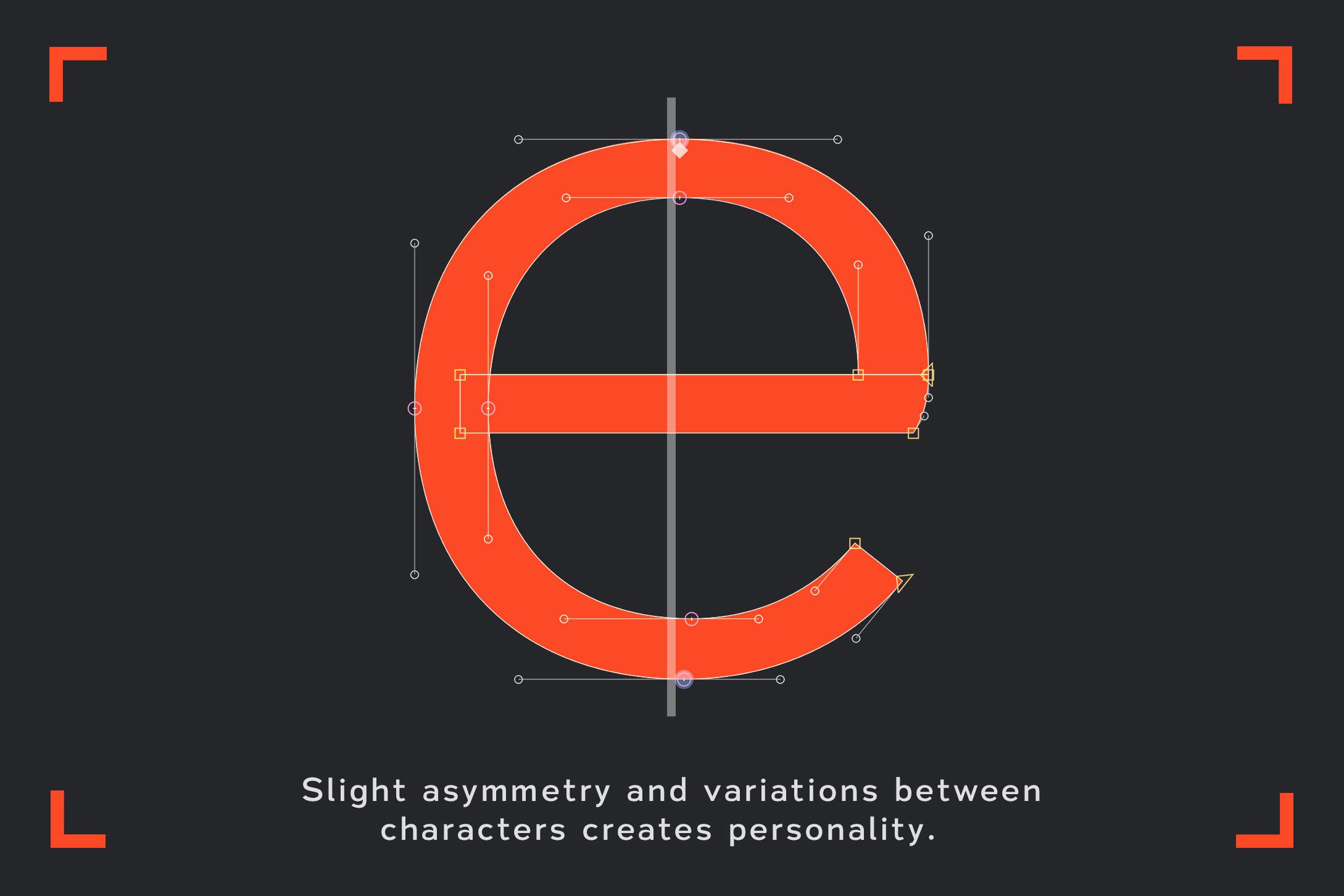 Vitala - A Workhorse Sans-Serif example image 5