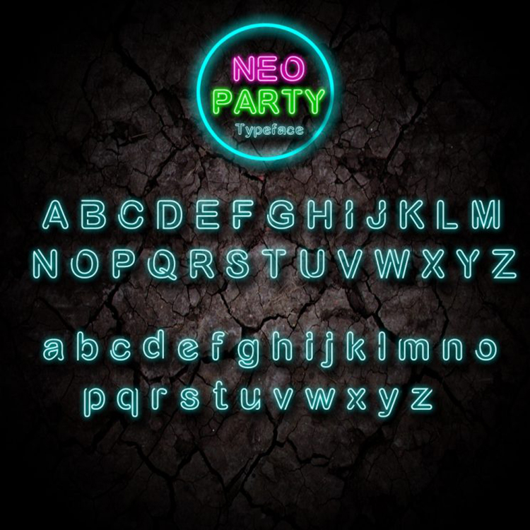 NÉO Party example image 3