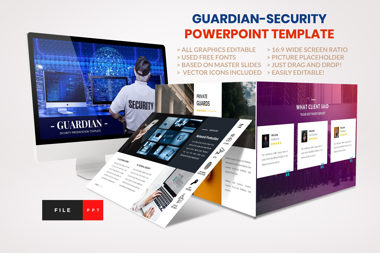 Bundles Vol 1 PowerPoint Template example image 11