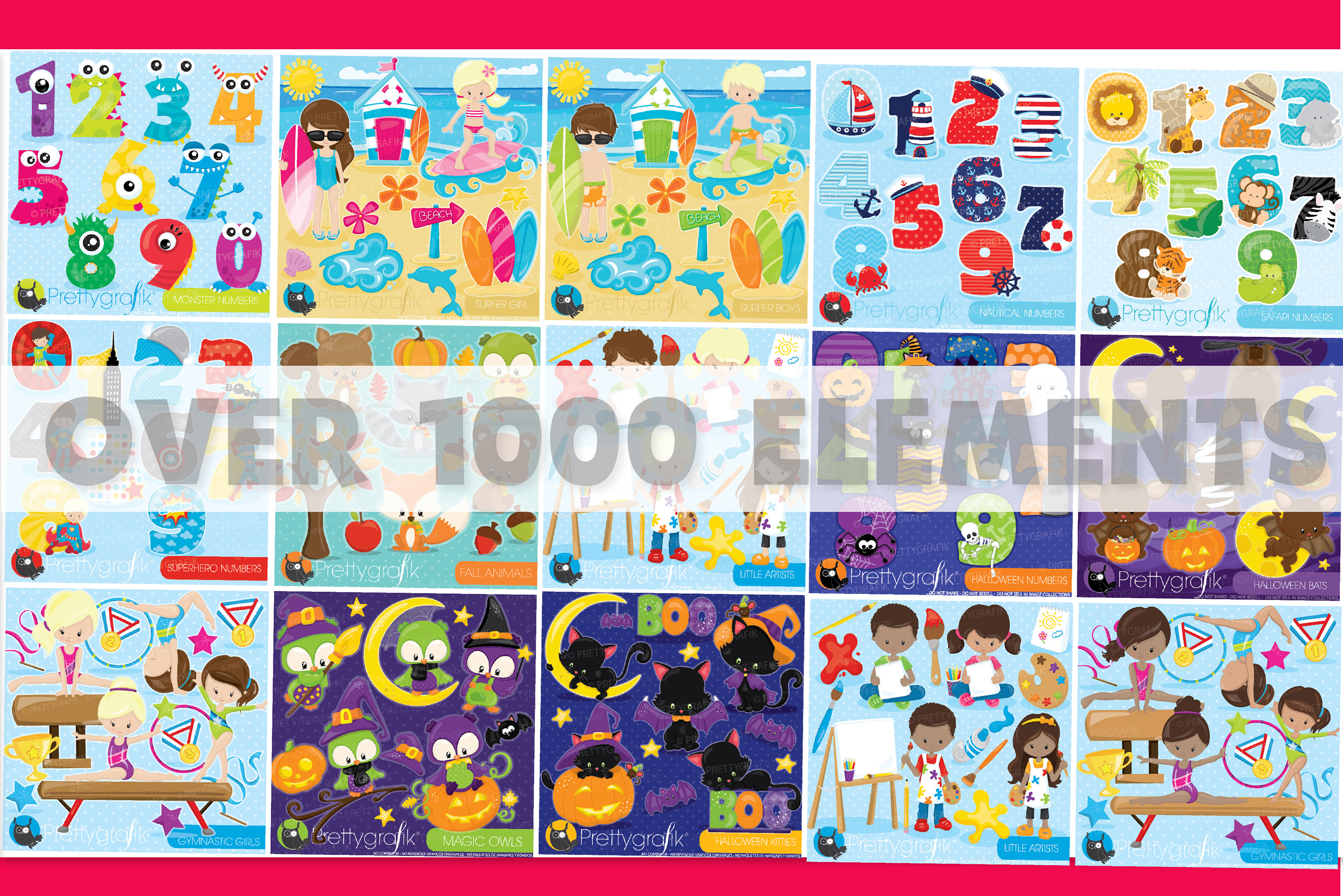 MEGA BUNDLE PART11 - 40000 in 1 Full Collection example image 4