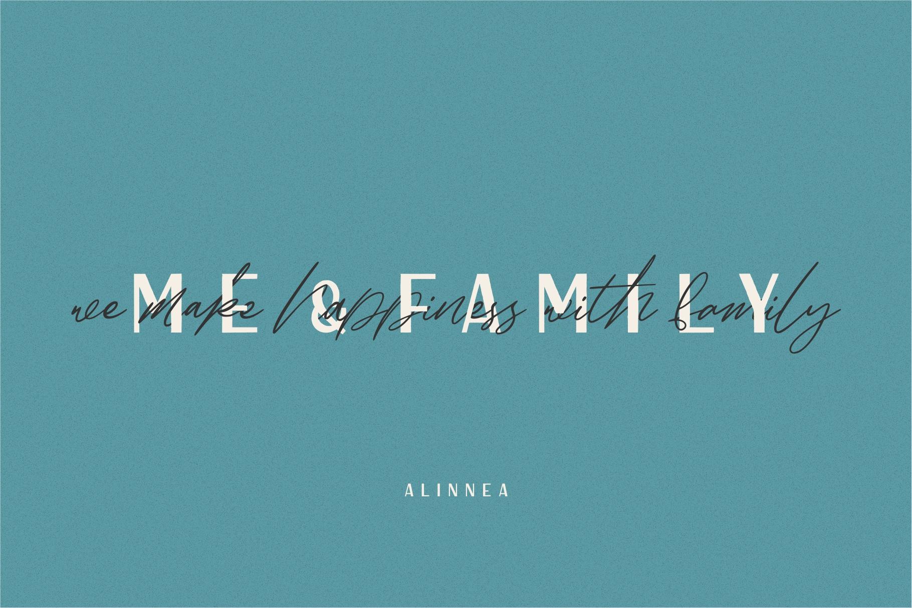 Alinnea example image 5