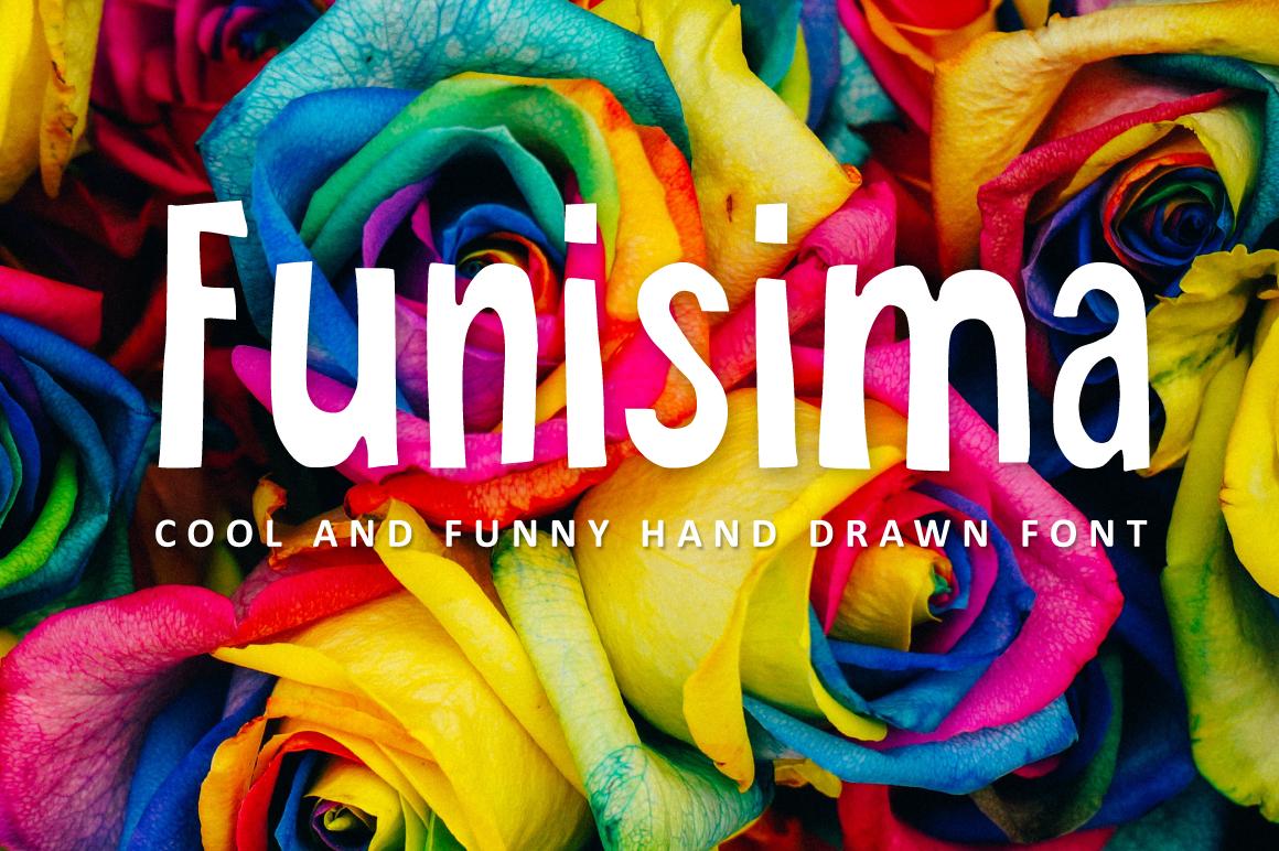 Funisima example image 1