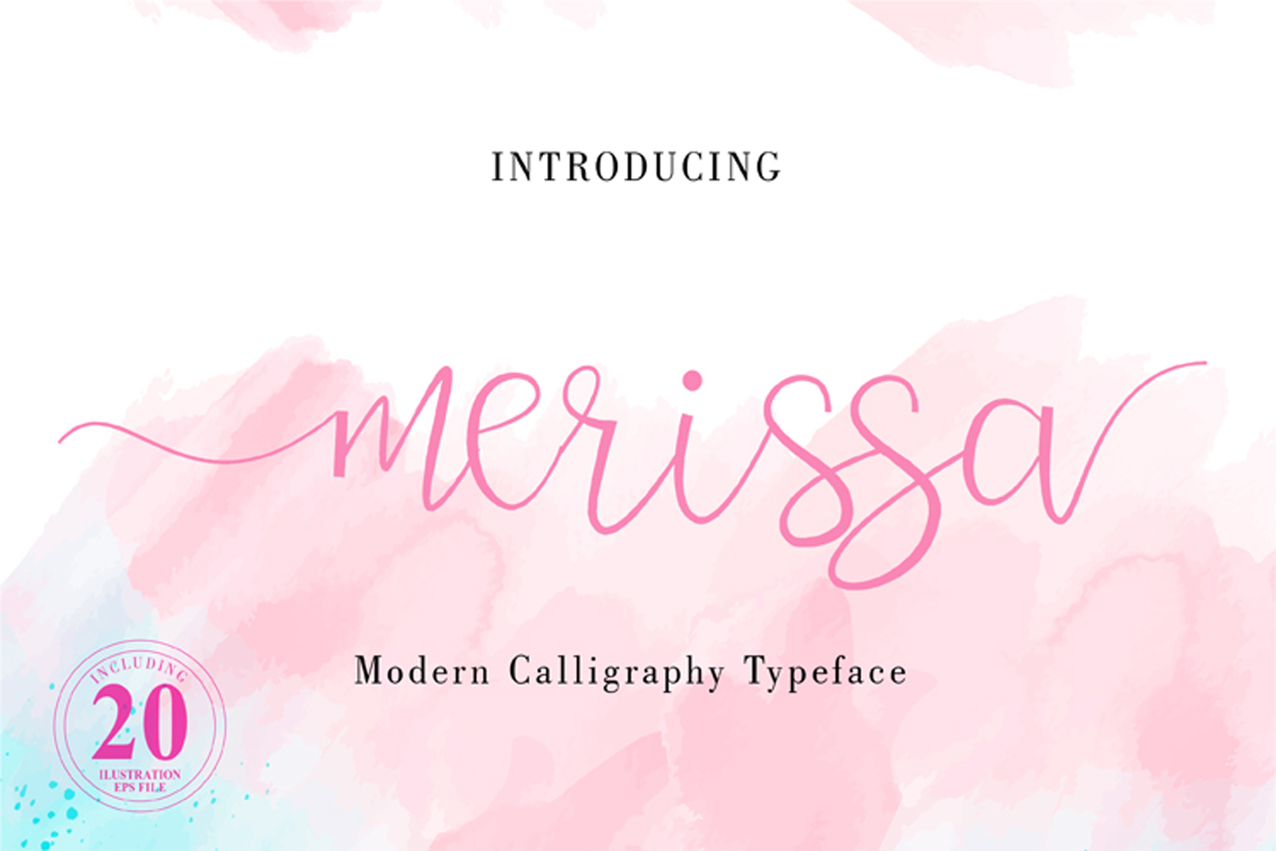 merissa example image 1