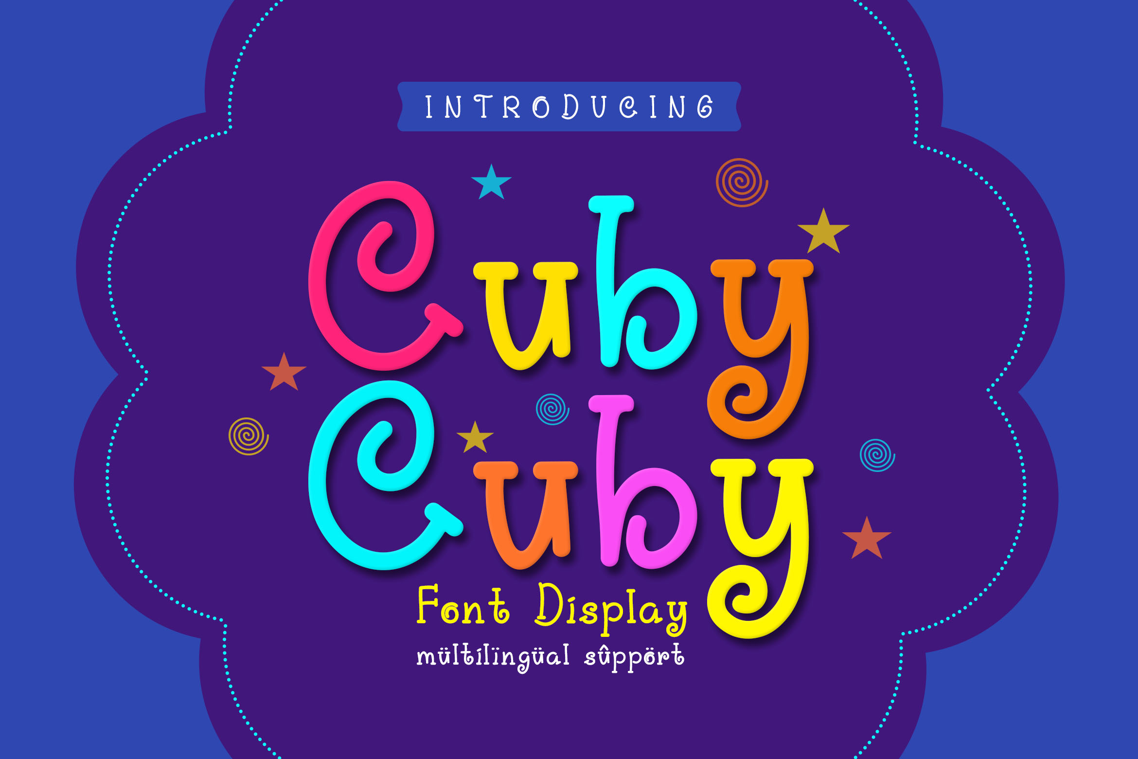 Cuby-Cuby example image 1