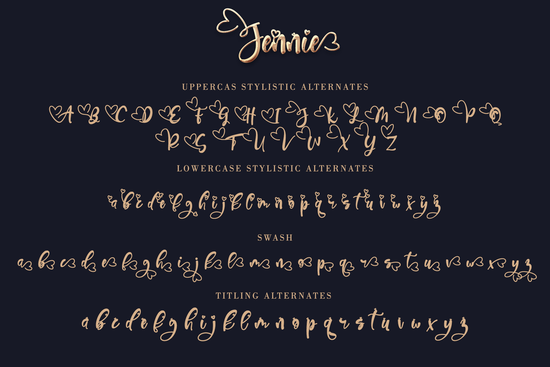 Jennie example image 9
