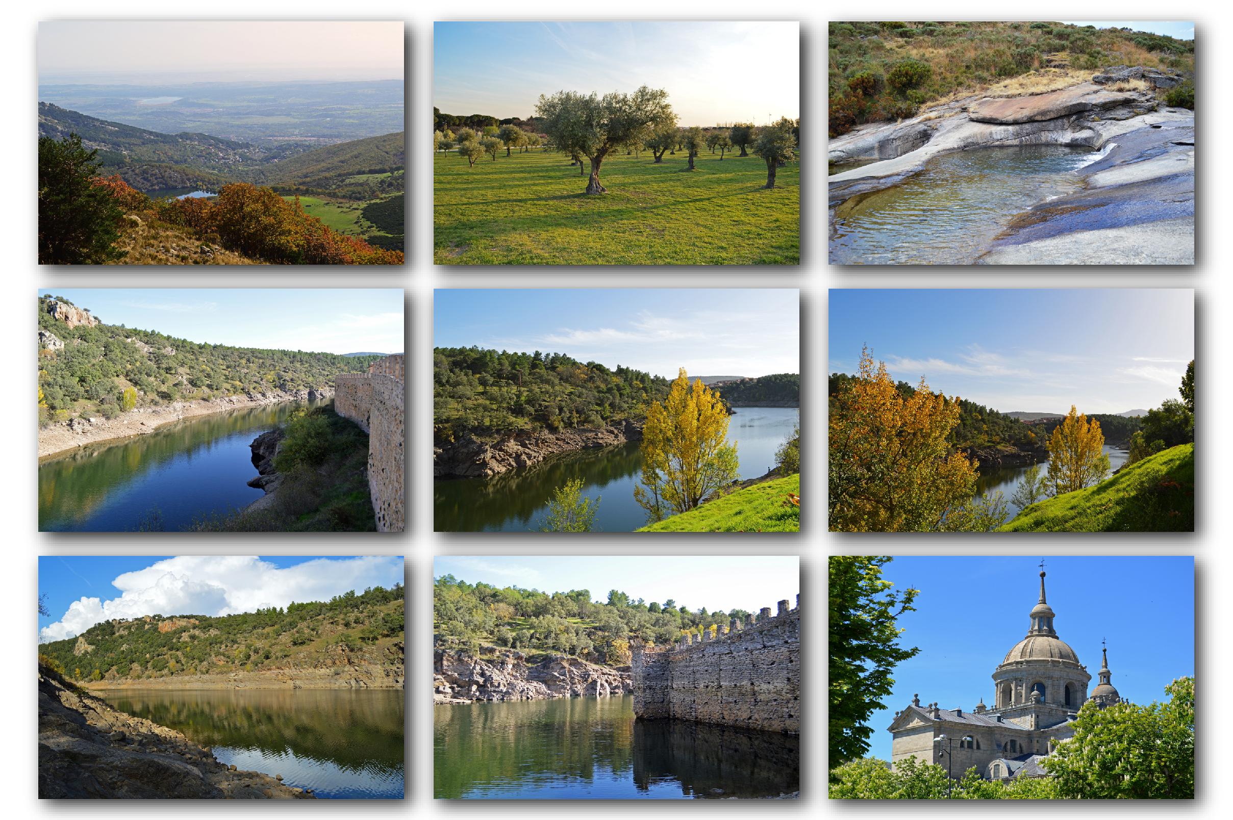 30 nature photos example image 3