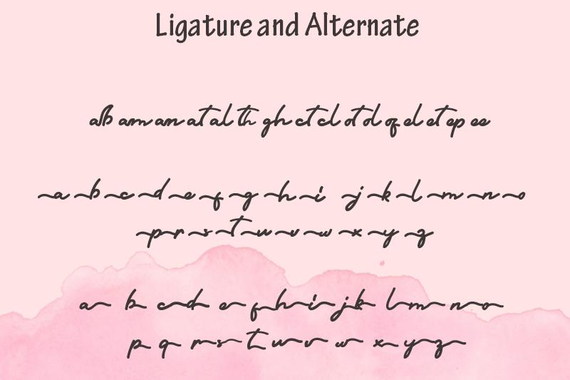 Sri Kandi example image 9