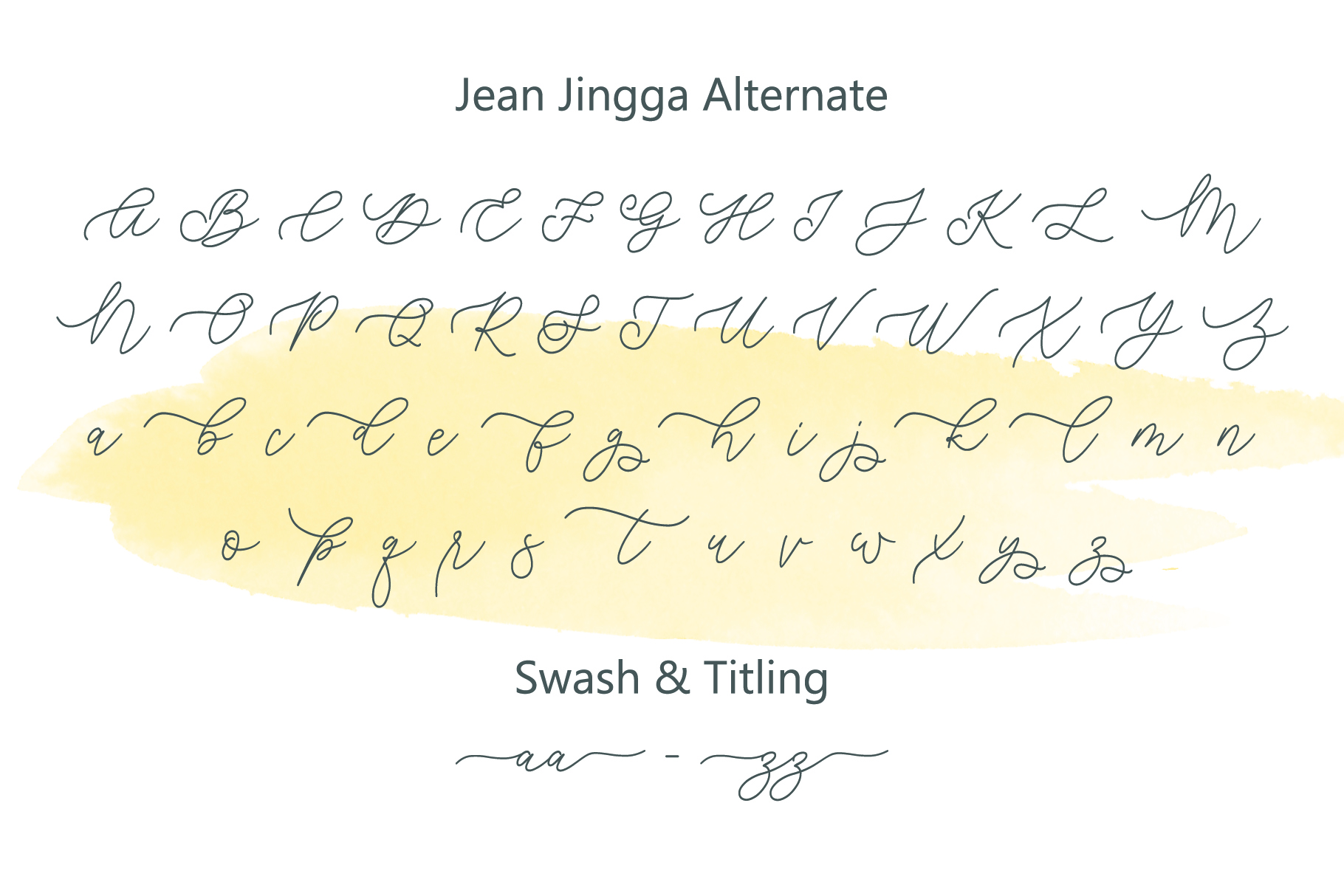 Jean Jingga example 9