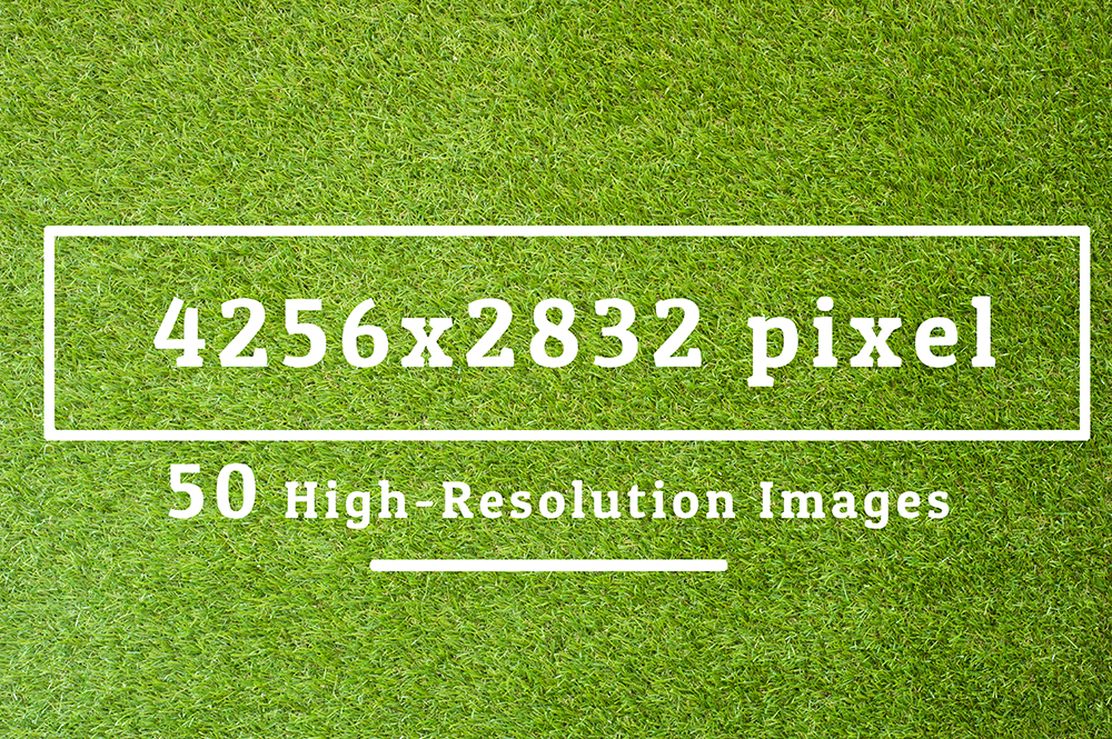50 Texture Background Set 01 example image 3