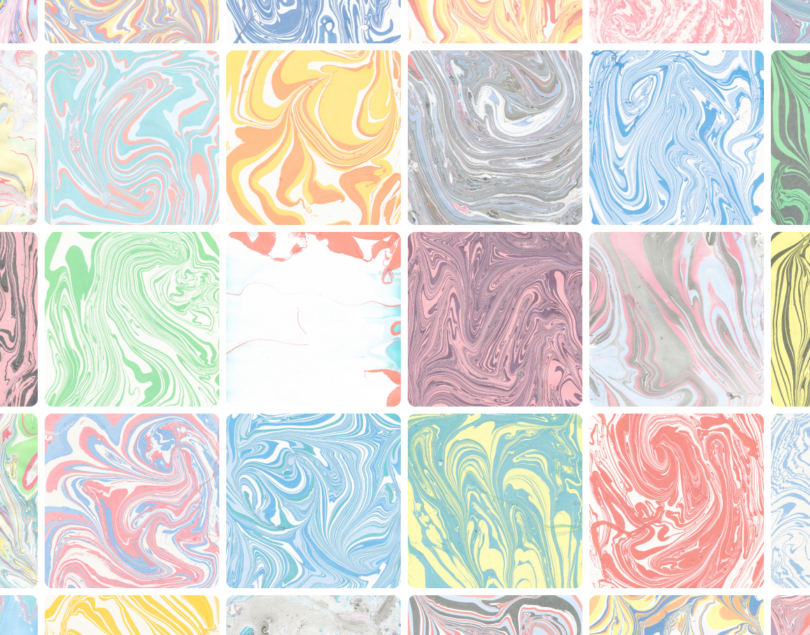 Marble Textures example image 8