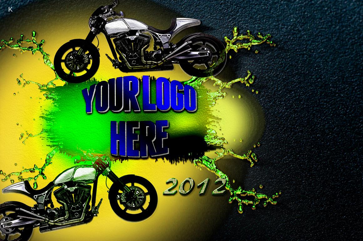 Logo Design example image 2