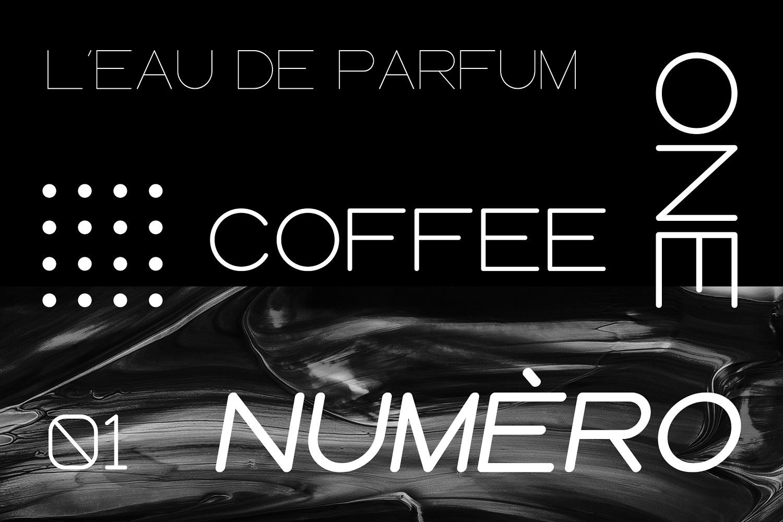 Queental - Elegant Sans Font Family example image 4