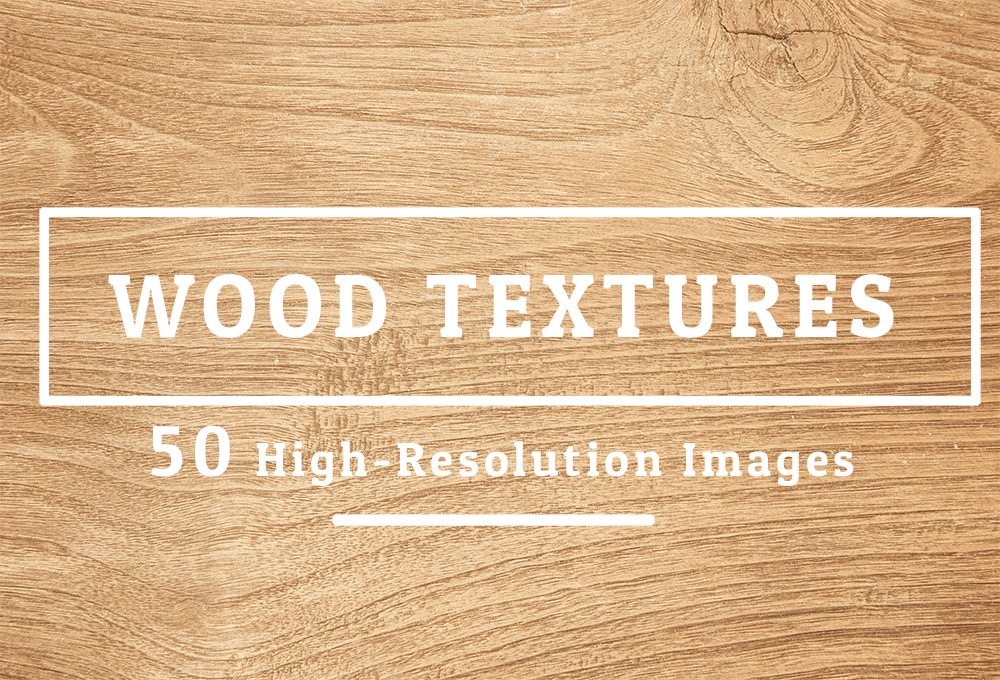 50 Wood Texture Background Set 03 example image 1