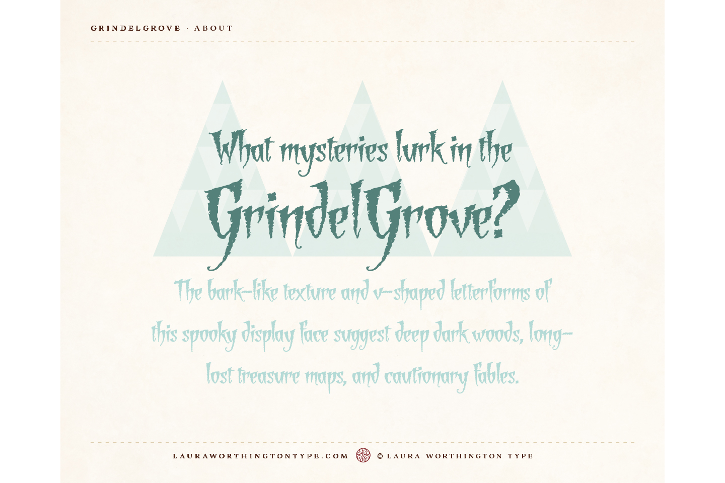 Grindel Grove example image 5