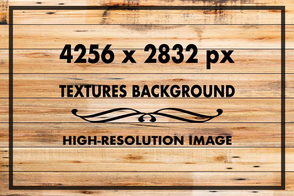 15 Pallet Wood Texture Background example image 4
