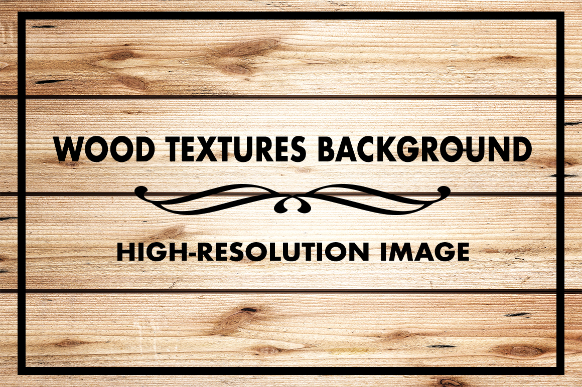 50 Wood Texture Background example image 8