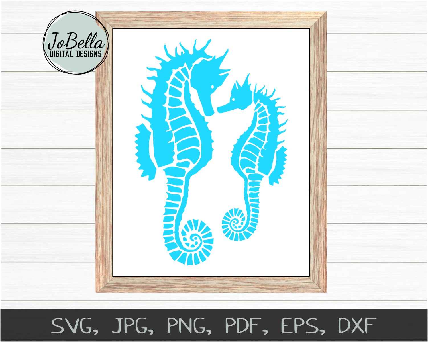 Baby SVG Bundle, Sublimation PNGs and Printables example image 10