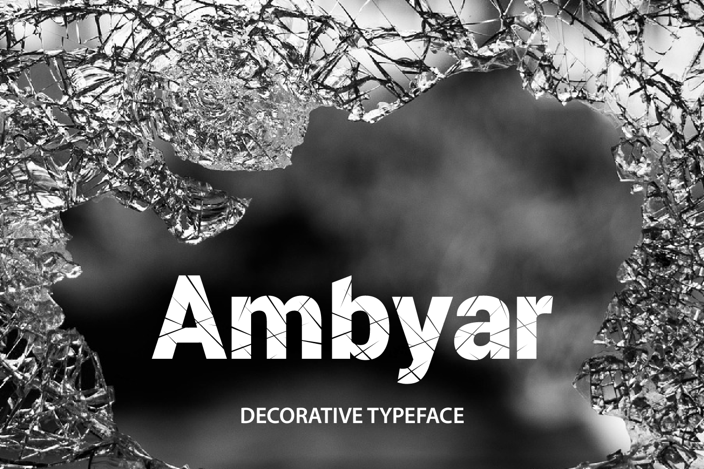 Ambyar example image 2