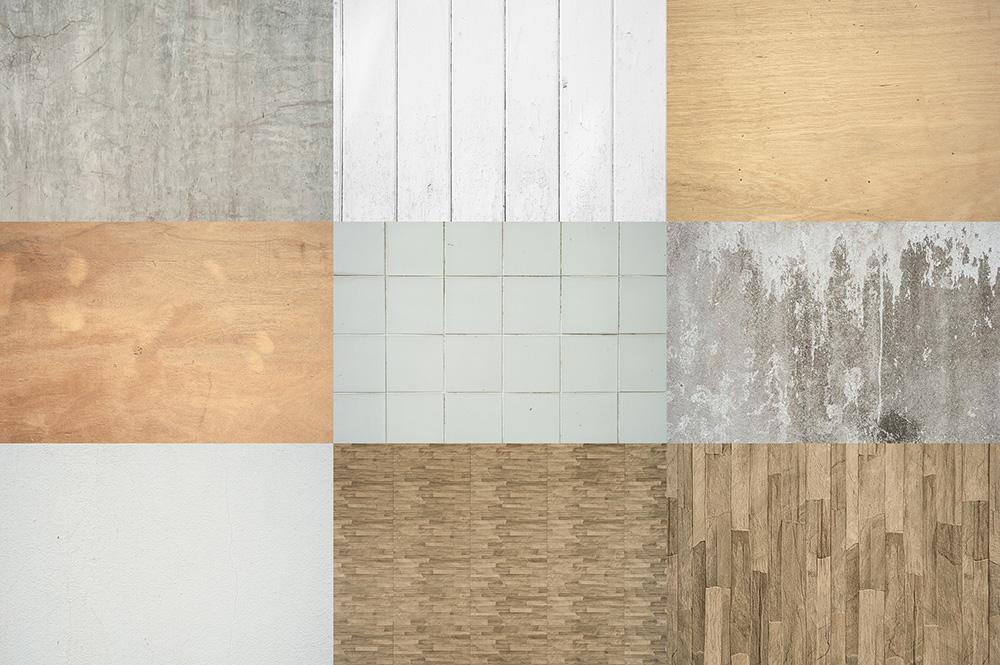 50 Texture Background Set 03 example image 6