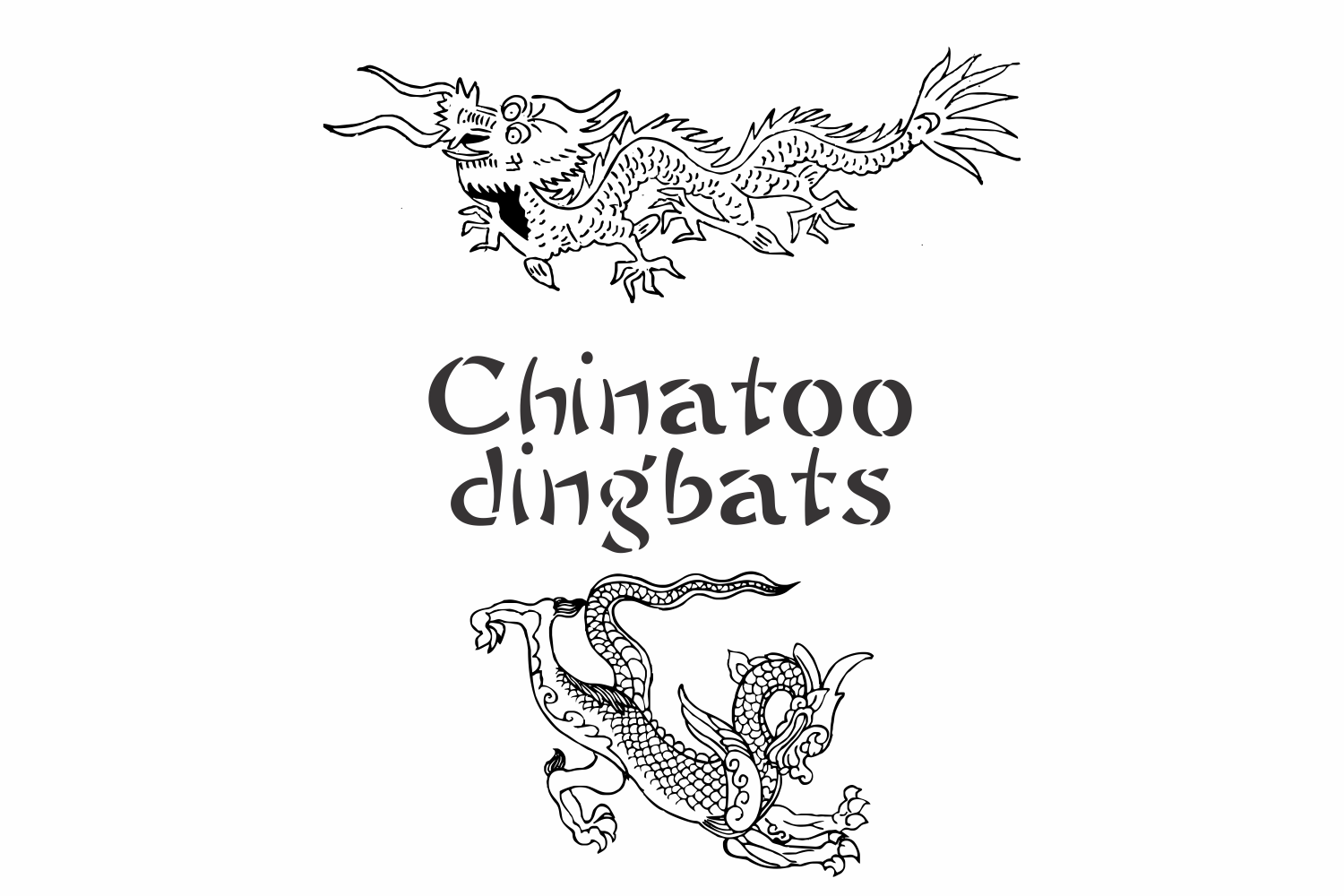 Chinatoo example image 6