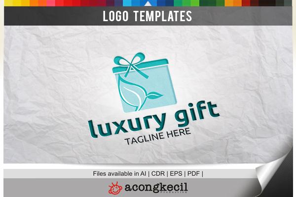 Luxury Gift example image 2
