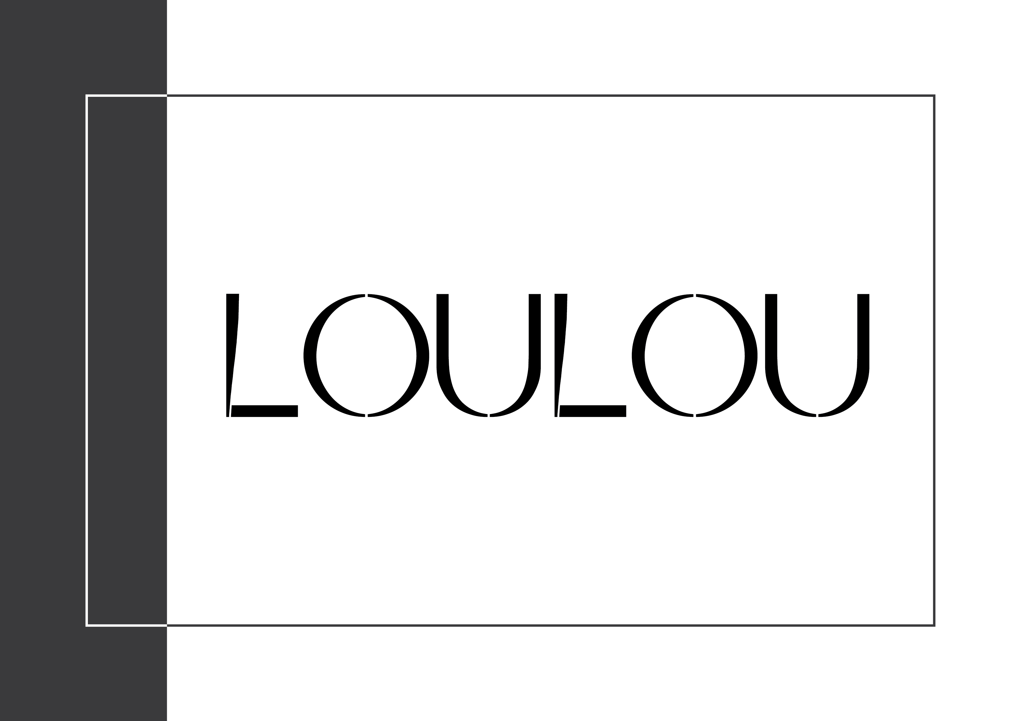 Loulou example image 1