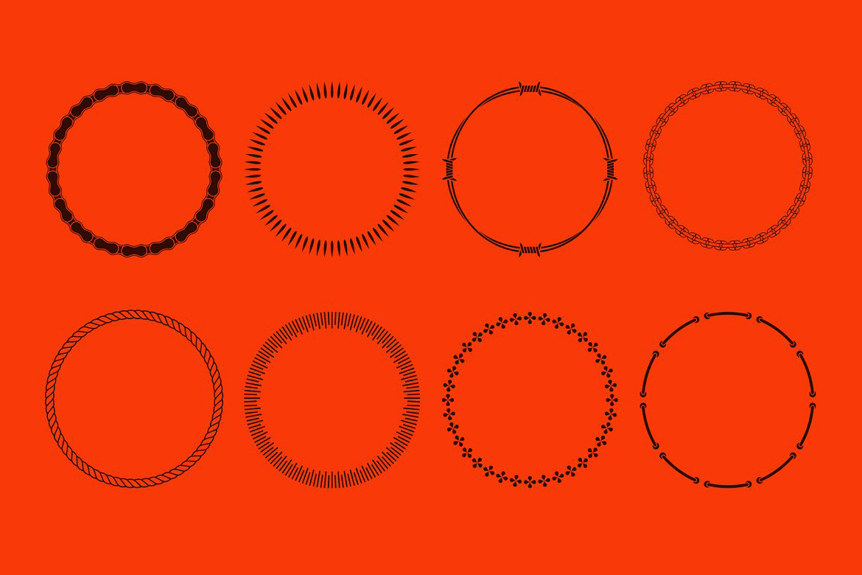 Circle Element example image 5