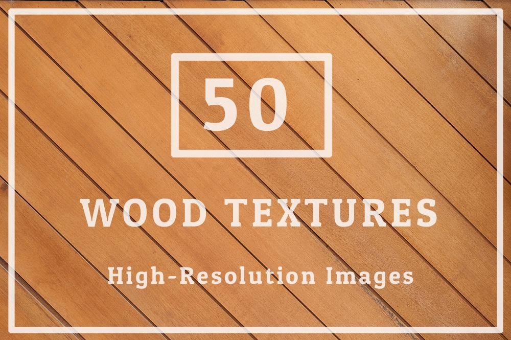 3000+ Textures Background Bundle example image 24