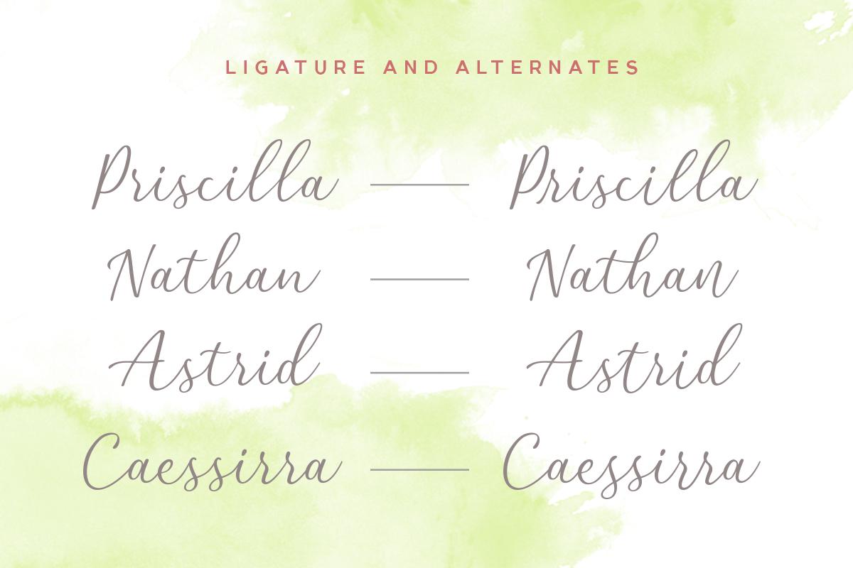 Challore Script example image 9