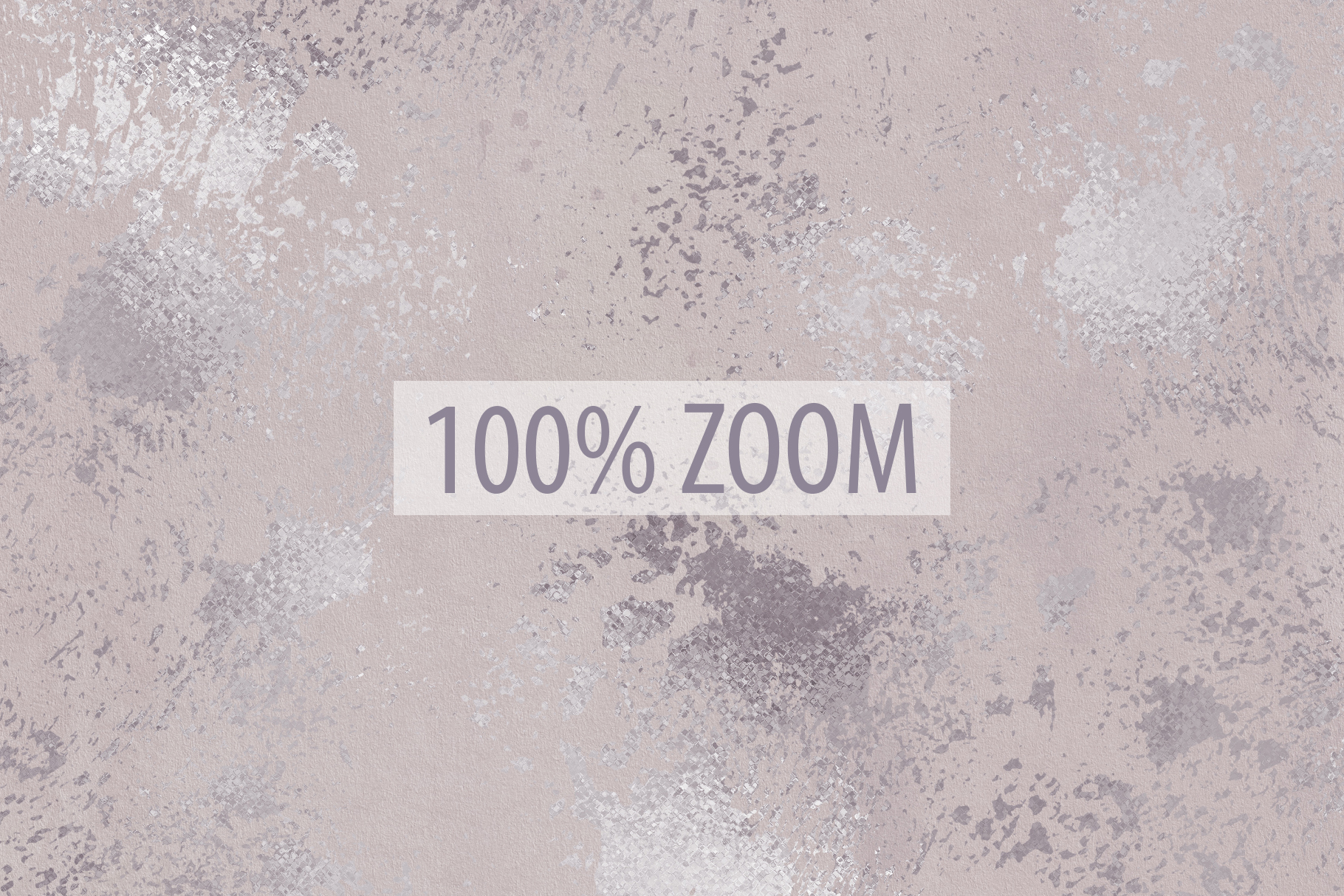 20 Seamless Shabby Chic Digital Papers example image 11