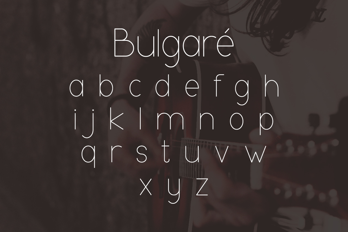 Bulgare example image 10