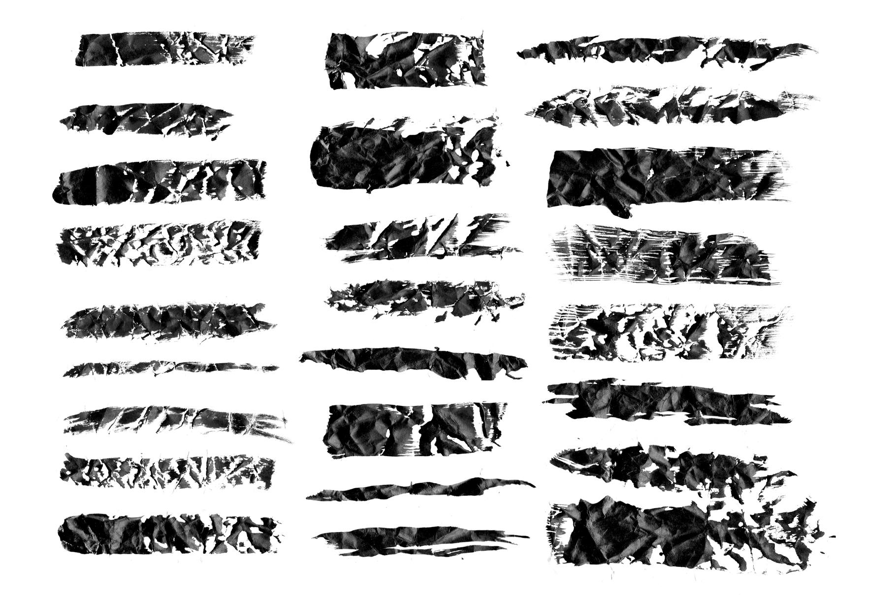 516 textures big set. example image 2