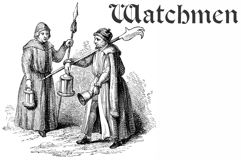 Psalter Gotisch example image 4