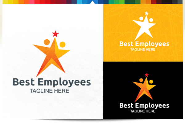 Best Employees example image 2