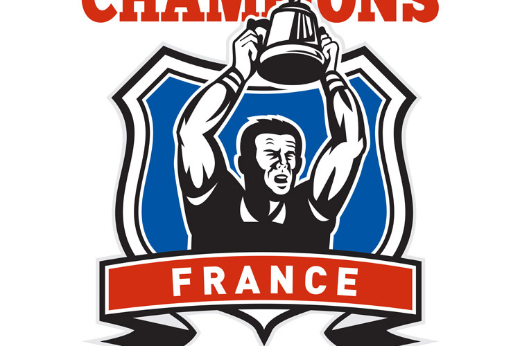 rugby player champions cup France example image 1