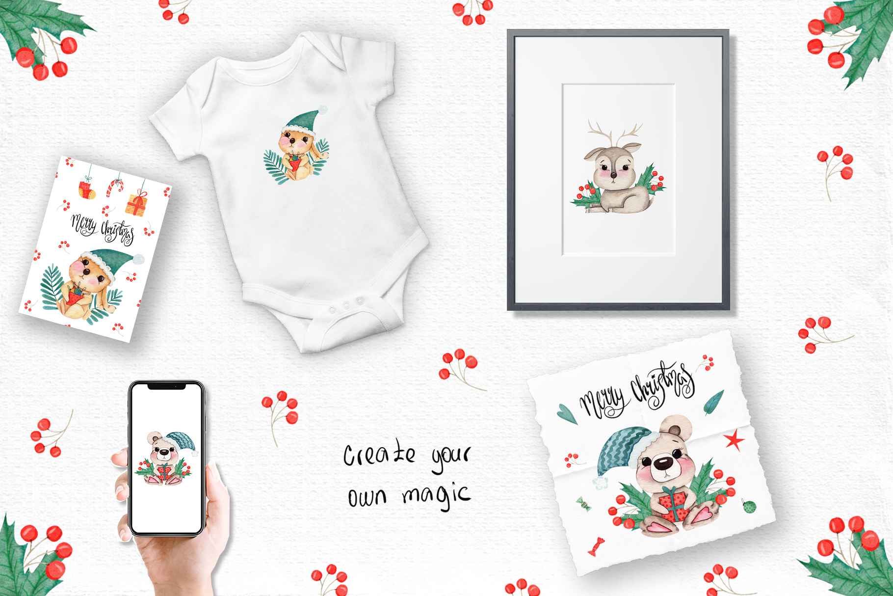 Best Sellers BUNDLE - Special Offer example image 11