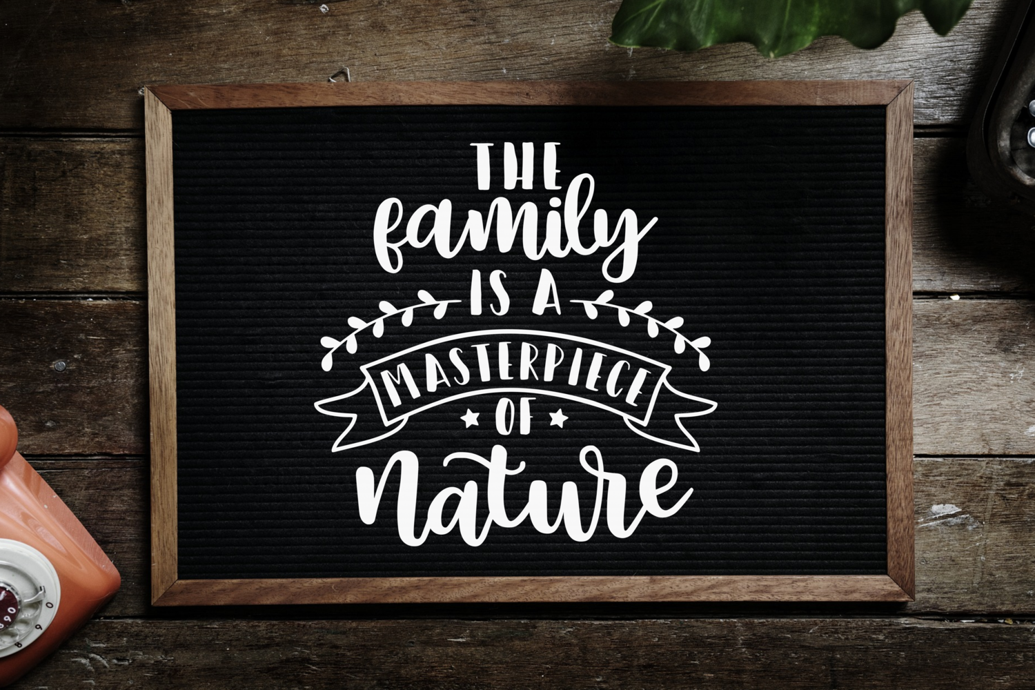 Family svg bundle, family quotes svg, home svg, love svg example image 3