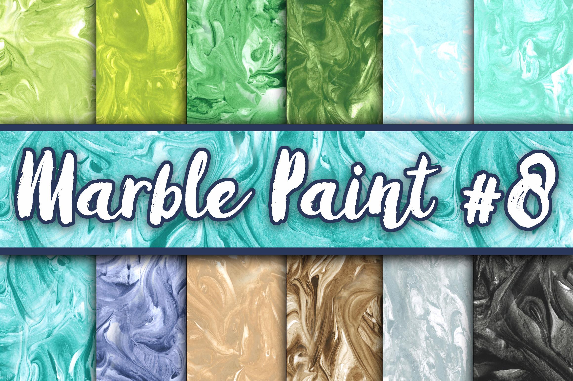 Digital Textures Scrapbook Paper Bundle - Over 250 Sets! example image 23