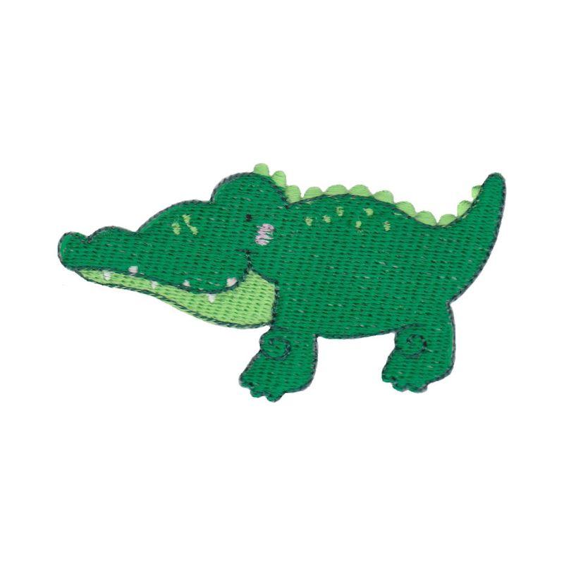 Australian Animals - 12 Machine Embroidery Designs example image 4