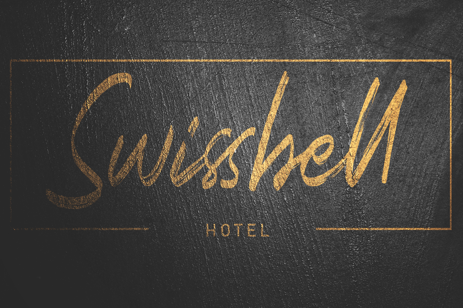 Righteous Handwritten Typeface Brush example image 8